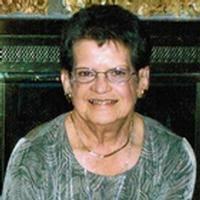 Obituary | Wilma Jean Milligan of Guthrie, Oklahoma | Smith-Gallo ...