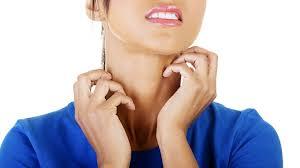 Mystery Symptoms That Could Be Rheumatoid Arthritis | Everyday Health