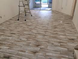 back to elegant porcelain wood tile