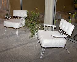 hollywood regency style furniture. Hollywood Regency Style Chairs In A Palm Springs Hotel Furniture Y