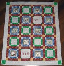 20 best Cotton Theory Quilting images on Pinterest | Quilling ... & Good pattern for Cotton Theory quilting Adamdwight.com