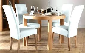 full size of solid wood dining table set real sets wooden 6 seater round for 4