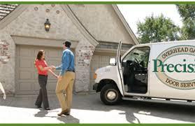 fix garage doorPrecision Garage Door Opener Repair Indianapolis  Fix Garage Door