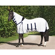 Billig hästutrustning på nätet