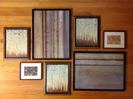 Picture frame wall arrangements gallery craft decoration ideas glamorous  picture arrangements on wall ideas best idea