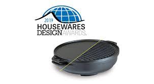 2019 Housewares Design Awards January 29 Housewares Design Awards Names 2019 Winners Homeworld Business