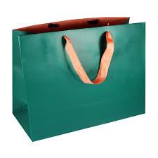 "<b>Пакет подарочный</b> ""#<b>008</b>"", 40 x 30 x 15 см – купить по цене 130 ..."