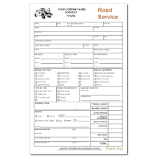 locksmith invoice forms locksmith invoice forms towing service receipt locksmith invoice