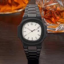 <b>Weide</b> Clocks Battery Australia   <b>New</b> Featured <b>Weide</b> Clocks ...