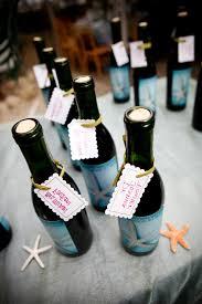 great unique ideas for weddings wedding ideas wedding souvenir