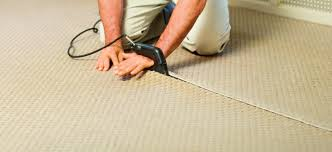 A Must Follow Guideline for Carpet Installation