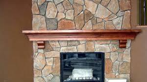 fireplace mantel shelves fireplace mantel shelves desire modern shaker style shelf mantels ideas for 4