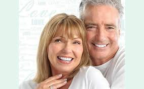 Baby, boomers, dating For over 50 Singles - Free Senior