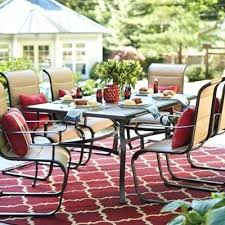 homedepot patio furniture. Home Depot Outdoor Patio Furniture Current Exterior Art Design Around The  Com Homedepot