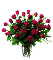 florist friday recap 8 17 23 groundbreaking elegant and artistic