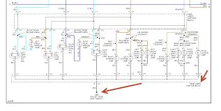 2005 cadillac trailer wiring diagram wiring diagram 2005 cadillac trailer wiring diagram wiring diagram expert 2005 cadillac trailer wiring diagram