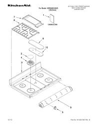 W1011034 00001 2001 dodge ram 1500 wiring diagram for reverse lights,ram wiring on 1996 dodge ram van wiring diagram