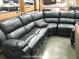 costco furniture sectional gray sectional sofa exquisite on furniture inside sofas latest trend of sectionals for