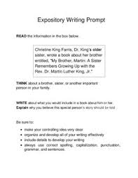 persuasive essay idea staar persuasive essay prompts 6th