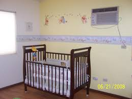 Baby Girl Room Decor Baby Girl Room Decor Pictures Photo 3 Beautiful Pictures Of
