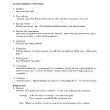 100+ [ Punctuation In Resumes ] | Stem Resumes,fresher Resume within Resume  Paper