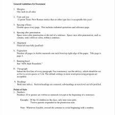 Resume Pages Number Eliolera Com