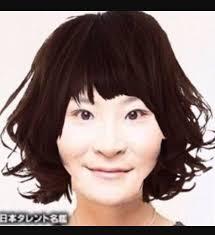 エラ張り顔デカな人の髪型 ガールズちゃんねる Girls Channel