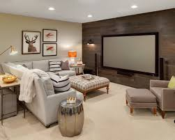 basement design. Cute Basement Designs Ideas Also Home Decoration For Interior Design Styles With