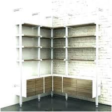 bedroom corner shelves corner shelf bedroom wall shelf floating shelves decorative corner shelf with light corner