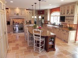custom kitchen cabinet makers. Beautiful Cabinet Intended Custom Kitchen Cabinet Makers A
