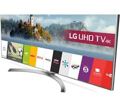 lg led tv logo. lg 49uj750v 49\ lg led tv logo