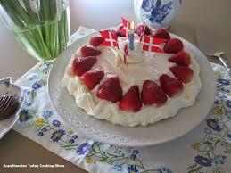 Birthday cake with name of priyanka ~ Birthday cake with name of priyanka ~ Whacky vegan chocolate cake recipe eggless cooking