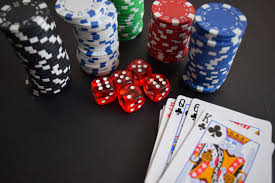 De versnelde opkomst van het online casino - Zita