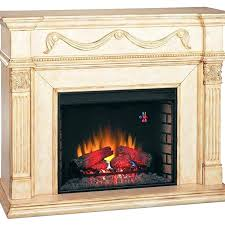 electric wall mount fireplace reviews best modern wall mount electric