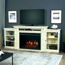 best electric fireplace heater best electric fireplace heater electric fireplace heater stand best small electric fireplace
