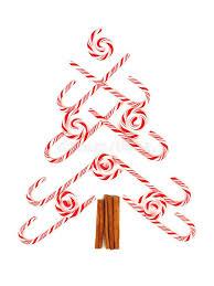 Christmas Swirls Christmas Swirls Stock Images Download 795 Royalty Free Photos