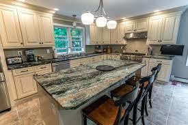 lava stone kitchen countertops natural stone and quartz guide stone lava stone kitchen worktops