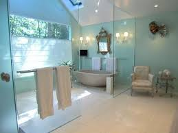 impressive best bathroom colors. Full Size Of Bathroom:impressive Beach Themed Bathroomnt Colors Image Concept Best Theme Ideas On Impressive Bathroom P