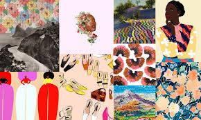 Art Design Instagram 15 Illustrators To Follow And Shop On Instagram Design