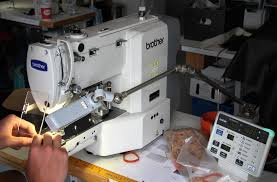 Sewing Machine For Outdoor Gear