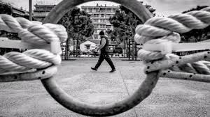 Street Photography - Vivian Maier Inspired - March 2017 Mono - YouTube