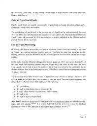 food essay topics fast food essay topics