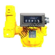 <b>Diesel Flow Meter</b> - Fuel Flow Measurement | Oil Flow Meter ...