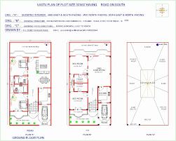 house plan 40 x 60 plot awesome hindu vastu house plan beautiful 19 lovely house plan