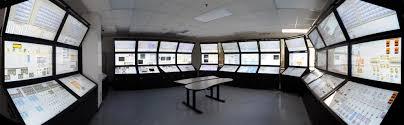 Room Decorating Simulator plan virtual room designer kitchen designs ideas free online 3941 by uwakikaiketsu.us