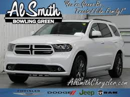 2018 dodge green.  2018 new 2018 dodge durango gt suv bowling green oh on dodge green
