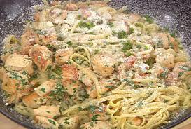 boneless chicken recipes with pasta. Delighful With Throughout Boneless Chicken Recipes With Pasta E