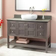 furniture sink vanity. 48 furniture sink vanity