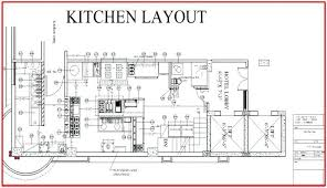 Restaurant kitchen layout 3d Production Kitchen Kitchen Layout Design Creative Small Restaurant Kitchen Layout Design 3d Kitchen Layout Designer Kavaintcom Kitchen Layout Design Creative Small Restaurant Kitchen Layout