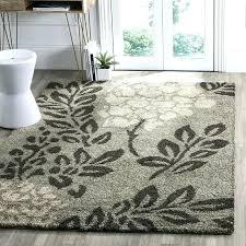 wayfair rugs 5x7 outstanding purple area rug rugs decoration inside outdoor rugs outdoor rugs wayfair wayfair rugs 5x7